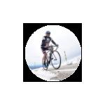 60 Minute Passo Stelvio Climb